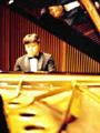 ドヴォルザーク ピアノ五重奏曲 Op.81